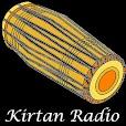 Kirtan Radio 24 x 7