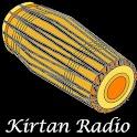 Kirtan Radio 24 x 7 icon