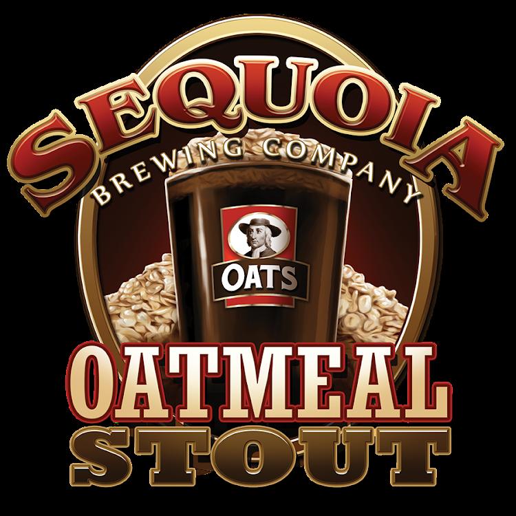 Logo of Sequoia Oatmeal Stout