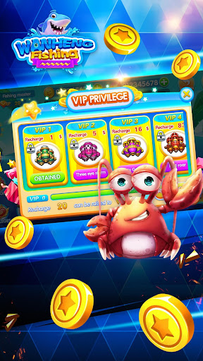 Fishing Ace Online : u5343u70aeu8fbeu4ebau6355u9c7c 2.5 2