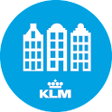 KLM Houses icon