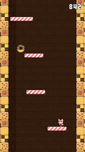 Hook-Jumper 1