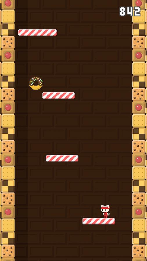 Hook-Jumper 4