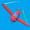 Pilot Royale icon