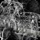 Keyboard - Skull Grim Reaper Free Emoji Theme (app)