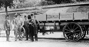 Legislación La UniónEuropea tiene una normativa específica para su transporte.
