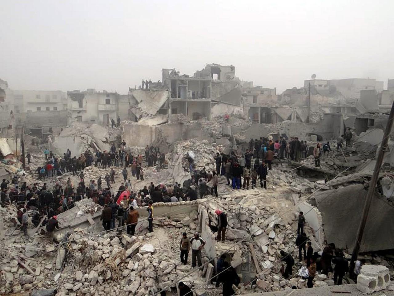 http://www.iapopsi.gr/wp-content/uploads/2016/02/syria-2.jpg