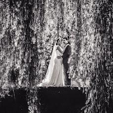 Wedding photographer Rodrigo Melo (rodrigomelo). Photo of 15.03.2016