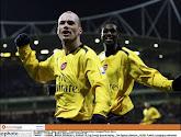 Fredrik Ljungberg pourrait devenir l'adjoint d'Unai Emery à Arsenal