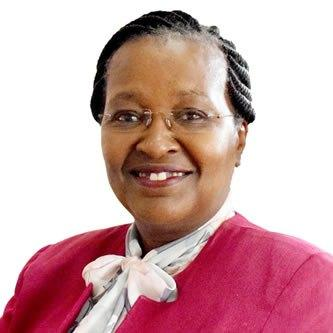 Image result for marion mutugi