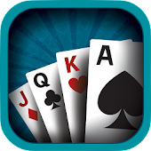 Solitaire: Card game free