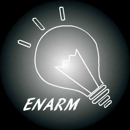 Sessions: Edición ENARM