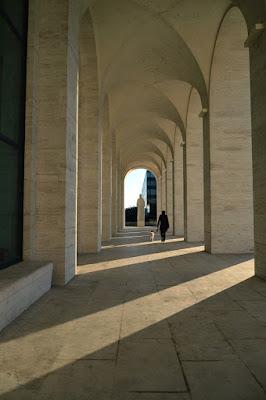 ombra sotto i portici di rita18