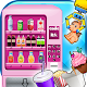 Vending Machine Simulator (game)