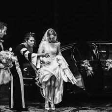 Wedding photographer Ernst Prieto (ernstprieto). Photo of 07.05.2018