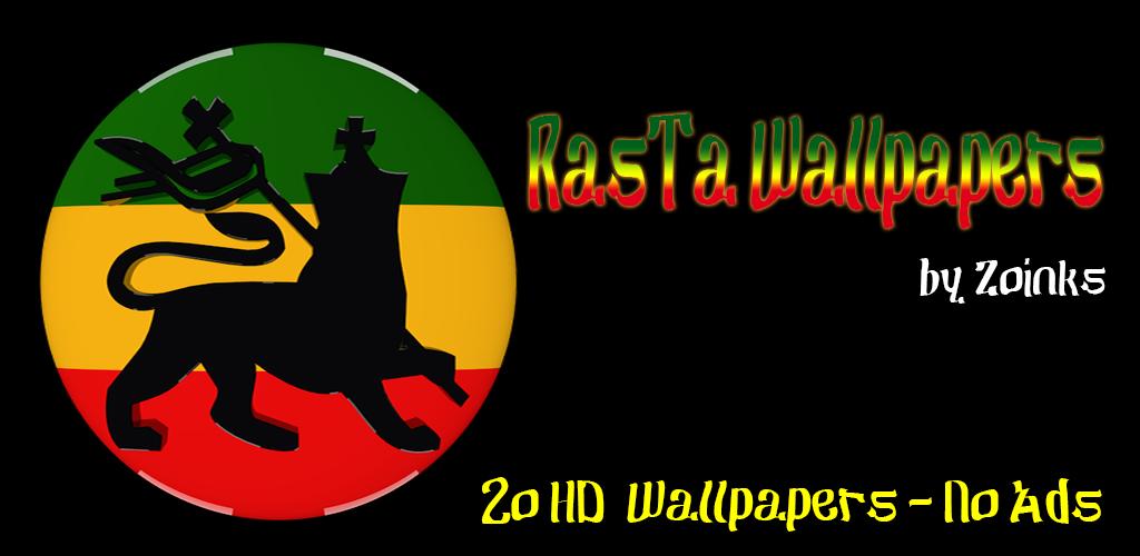 Descargar Rasta Wallpapers Hd No Ads 10 Apk Comzoinks