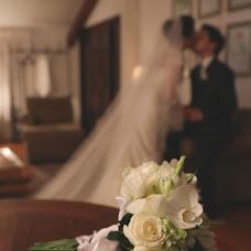 Wedding photographer Danilo Borges (daniloborges). Photo of 01.10.2015