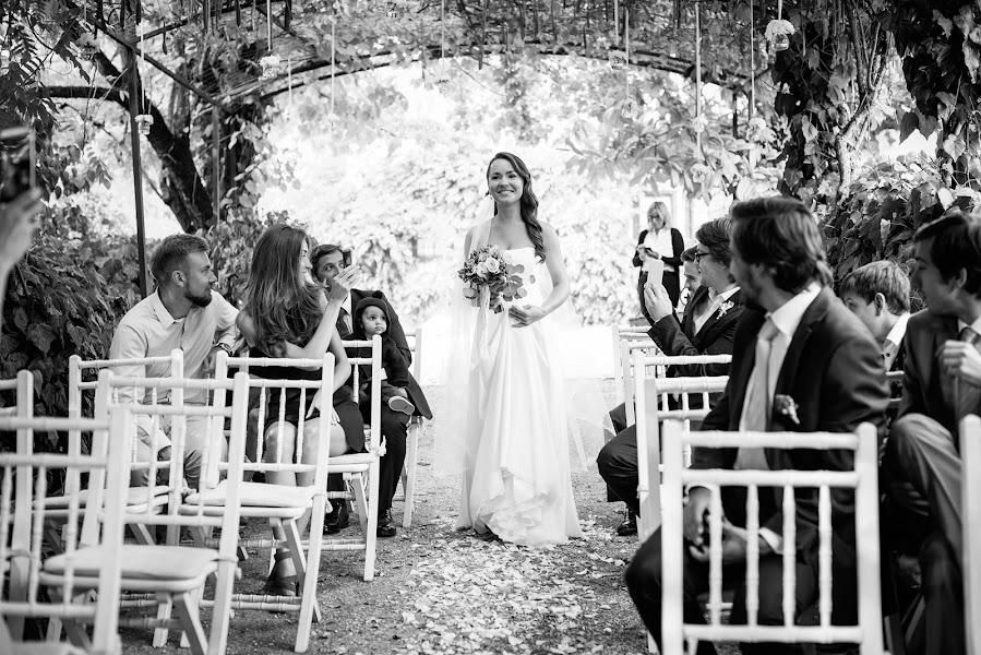 Φωτογράφος γάμων Svetlana Bennington (benysvet). Φωτογραφία: 23.03.2016