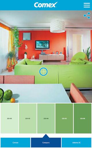 ColorLife Inspiraciu00f3n 3.8 screenshots 10