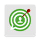 Download WhatsAppNow For PC Windows and Mac