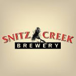 Logo of Snitz Creek Blueberry Cream Ale