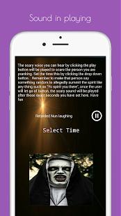 Download Halloween Prank For PC Windows and Mac apk screenshot 5