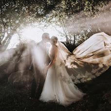 Photographe de mariage Rossello Lara (rossellolara). Photo du 27.06.2019