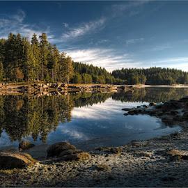 by Светослав Стойков - Landscapes Waterscapes