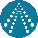 Avana Pleasanton icon