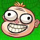 Troll Face Quest: Silly Test 2 Apk