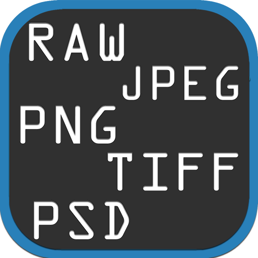 Image File Format Converter APK Cracked Download