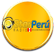 Download Radio Star Peru For PC Windows and Mac