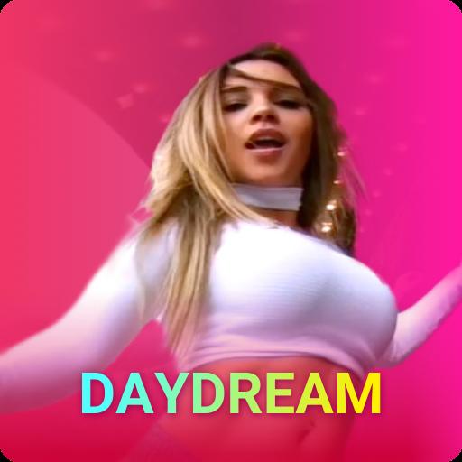 Amaze - 3D Videos