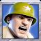 Battle Islands 1.12.1 Apk