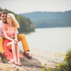 Wedding photographer Evgeniy Bondarenko (bondarenkoevgeni). Photo of 06.07.2014