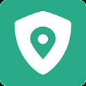 SafePath Family icon