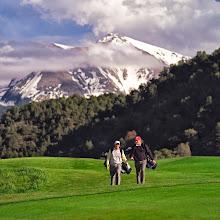 Photo: RVR Golf