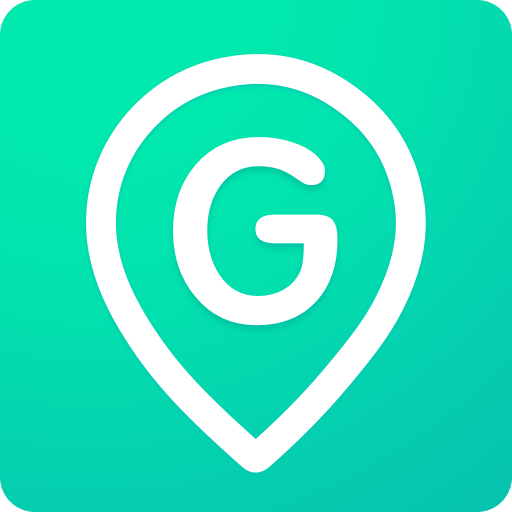 Family Locator by GeoZilla