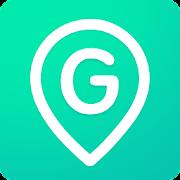 App GeoZilla GPS Locator – Find Family & Friends APK for Windows Phone