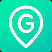 Family GPS Locator - GeoZilla