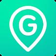GeoZilla GPS Locator – Find Family & Friends