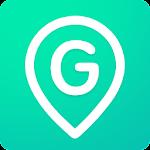 GeoZilla GPS Locator – Find Family & Friends 4.1.4