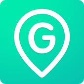GeoZilla GPS Locator – Find Your Family