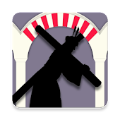 Semana Santa Córdoba 2019 Android APK Download Free By Jesús Martín Alonso