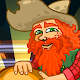 Download Lucky The Gold Miner For PC Windows and Mac