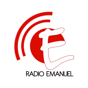 Radio Emanuel Gratis