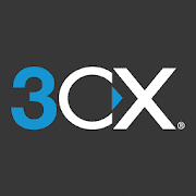 3CX Android App - Free Calls via your Extension