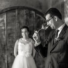 Wedding photographer Ramon Rodriguez padrón (monchofotografo). Photo of 27.03.2017