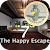 The Happy Escape7 file APK Free for PC, smart TV Download