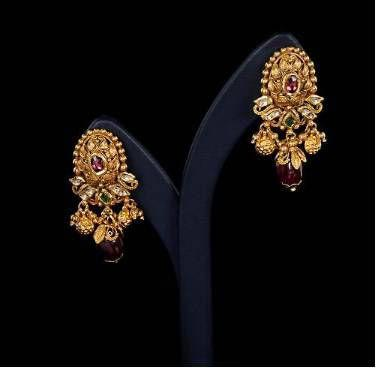 best earring models android apps on play